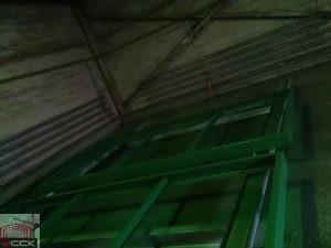 Нужны изделия из нержавеющей стали и алюминия