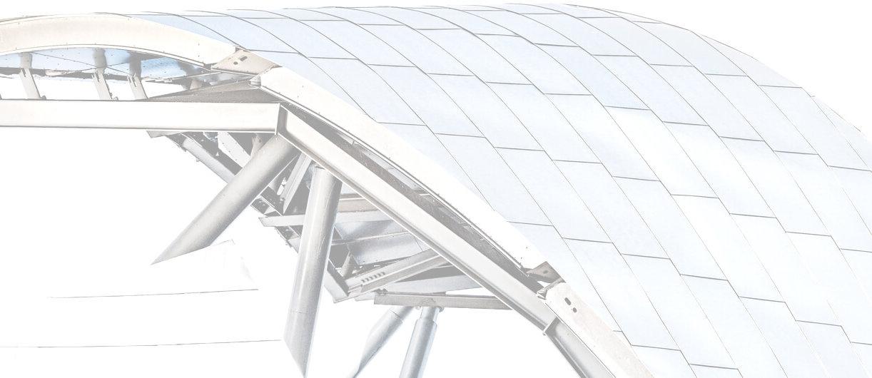 Заказать металлоконструкции в Первоуралське